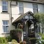 Blenheim Lodge, Bowness-on-Windermere