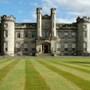 Airth Castle Hotel & Spa, Airth