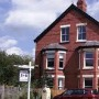 Chester Brooklands B&B, Chester