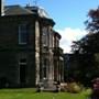 Claremont House B&B, Edinburgh