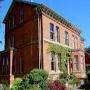 Cornerstones Guest House, Sale,