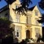 Cotswold Grange Hotel, Cheltenham
