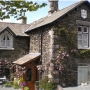 Old Court House B&B, Bowness on Windermere