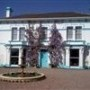 Culm Vale Country House Bed & Breakfast,  Stoke Canon