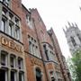 BW Premier Collection Dean Court Hotel, York