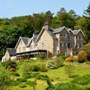 Duisdale House Hotel, Isle of Skye