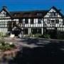Laura Ashley The Manor Hotel, Elstree