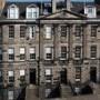 Edinburgh Townhouse Guesthouse