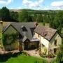 Field House Country Guest House, Cardington