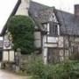Fleece Inn, Bretforton