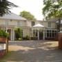 Gainsborough House Hotel, Kidderminster