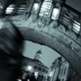 Oxford Ghost Tours, Oxford