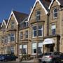Best Western Glendower Hotel, Lytham St Annes