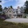 Glendavan House B&B, Royal Deeside