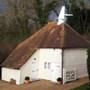 Godwin House B&B, Cranbrook