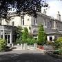 Grange Manor Hotel, Grangemouth