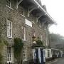 Hafod Hotel, Aberystwyth