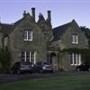 Highfield House B&B, Kirknewton