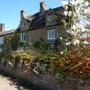Home Farmhouse B&B Charlton, Nr Banbury