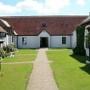 Inn at Lathones, St Andrews