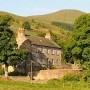 Ladywell House, Holiday Let, Falkland