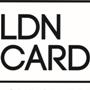 LDN Card, London Discount Card, London