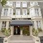 Lord Jim Hotel, Kensington, London