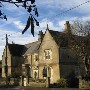 Lorne House B&B, Box, Near Bath