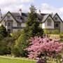 Lovat Hotel, Loch Ness