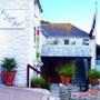 Lugger Hotel, Portloe