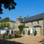 Best Western Plus Cambridge Quy Mill Hotel & Spa