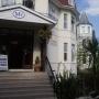 Montague Hotel, Best Western, Bournemouth
