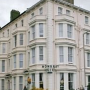 Mowbray Guest House, Eastbourne