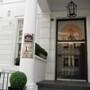 Best Western Mornington Hotel, Lancaster Gate, London