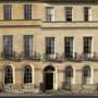 Sir Walter Elliot's House, Bath