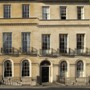 Below Stairs, 2 Bed Self Catering Apartment, Bath