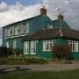 Old Passage Inn, Arlingham