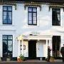 Park Hotel, Abergavenny