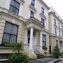 Accommodation in Pembridge Hall, Notting Hill, London