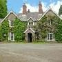 Plas Derwen Country House B&B, Corwen