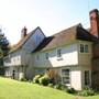 Poplars Farmhouse B&B, Stoke by Nayland, Colchester