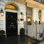 Sumner Hotel, Marble Arch, London
