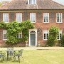 Sherbourne House Hotel, Attleborough