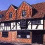 St Anns Forge, Holiday Let, Salisbury