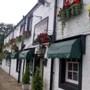 String of Horses Inn, Faugh, Near Carlisle