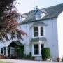 Swinside Lodge Hotel, Keswick