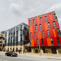 Accommodation in Thames Street (Oxford Brookes), Oxford