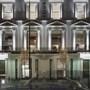 Rockwell Hotel, Kensington, London