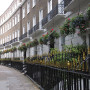 Cartwright Gardens Long Stay, London