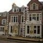 Glen Mhor Hotel, Inverness